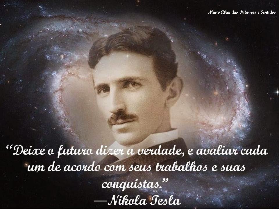 Nikola-Tesla (1).jpg